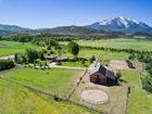 Ranch, Farm/Ranch - Carbondale, CO