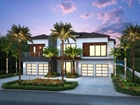 2020 Royal Palm Way