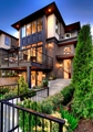 Urban Living - Kirkland -SOLD