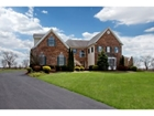 7 Applegate Ct