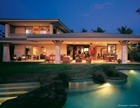 Maluhia At Wailea - Oceanfront Resort Living