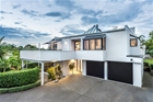 Fabulous Home In Dual Westlake And Rangi Zones