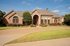 6419 Forest Creek Drive