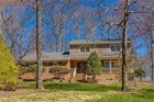 1261 Briarcliff Dr