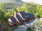 170 Black Mountain Road