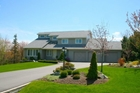 SOLD - EXECUTIVE LIVING IN ROTHESAY