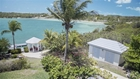 February Point Estate Home, Exuma