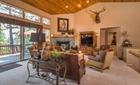 101 Eagle Bend Dr