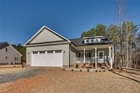 2456 Stutts Rd - SOLD