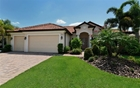 SOLD - Lakewood Ranch Waterfront Home