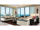 10295 COLLINS AVE #1809
