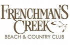 Frenchman's Creek Beach & Country Club