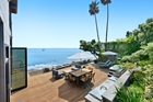 26714 Latigo Shore Drive