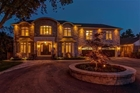 2621 Lake Shore Blvd W