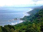 Developers Dream, Dominical Costa RICA...