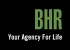 BHR Estate Agents - Sydney, Australia