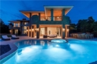 31 Golden Sunray Ln