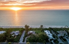 325 Gulf Shore Blvd N, Naples