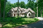 355 Forest Ridge Rd-SOLD-