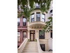 154 West 120th St