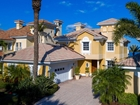 5440 Harbor Village Drive