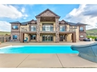 78161 E Country Heights Dr
