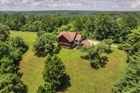 5295 Crown Dr. - OFF MARKET