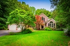 7307 Scarlet Oak Court
