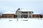 3928 S Meadow Dr - SOLD