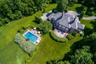 3 Cowdray Park Drive, Armonk