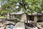 Texas Luxury Home Auction - SOLD