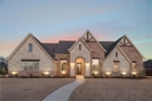 5805 St Andrews Ct -SOLD