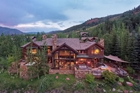 In the Heart of Aspen Highlands