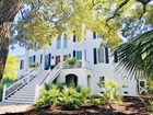 Single Family Detached, Traditional - Isle Of Palms, SC