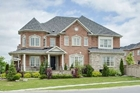 Demand Vaughan Location - Major Mackenzie/Bathurst - Upgraded &Amp; Superbly Maintained 4+1 Bedroom