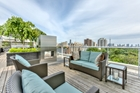 385 Brunswick Avenue, Suite 502
