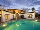 Casa Cielo - Top Of The Hill Home With Panoramic View In Flamingo