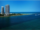 7085 Fisher Island Dr