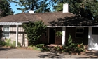 Lake Oswego View Cottage - SOLD