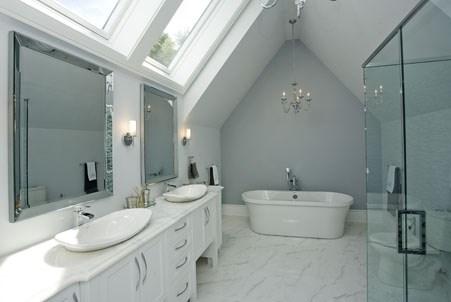 Luxury Homes Details For 65 Boscobel Road