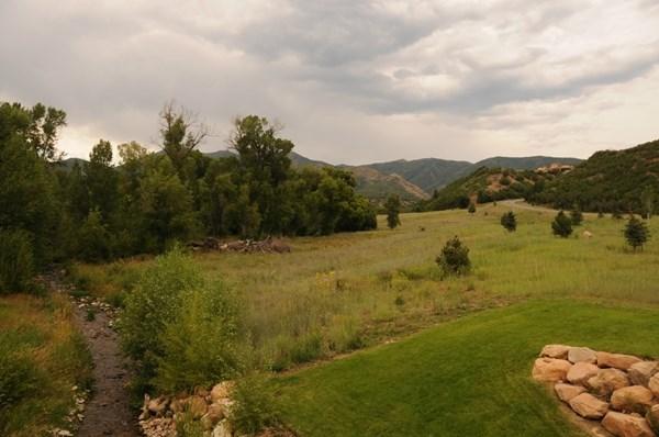 Luxury Homes Details For 8272 E L Hand Fork Hobble Creek