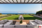 28868 Cliffside Dr