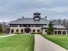 Mahomet Estate - Auction