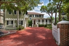 6504 Bayshore Blvd. - Waterfront - SOLD