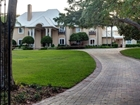Stunning 13,000 square foot, 10 bedrooms, 12 bath estate on more than two acres