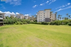 500 Bay Dr Unit 37B3