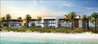 ''new'' Gated Trophy Ultra Modern Ocean-to-intracoastal Estate