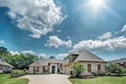 172 Bienville Drive SOLD