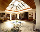 4135, Italian Style Mountain Villa in the Hills of Heredia