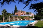 Prestige Villa For Sale In Puglia